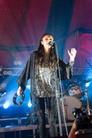 U-X-U-Festival-20140718 Nicole-Saboune 5303