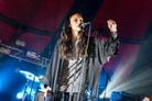 U-X-U-Festival-20140718 Nicole-Saboune 5314