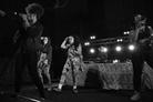 U-X-U-Festival-20140719 Femtastic-Sound 0702