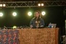 U-X-U-Festival-20140719 Femtastic-Sound 6827