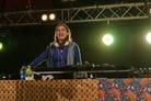 U-X-U-Festival-20140719 Femtastic-Sound 6831