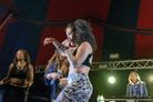 U-X-U-Festival-20140719 Femtastic-Sound 6871