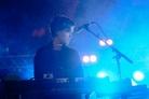 U-X-U-Festival-20140719 Invsn 6274