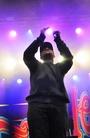U-X-U-Festival-20140719 Mac-Miller 0651
