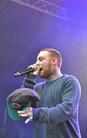 U-X-U-Festival-20140719 Mac-Miller 0662