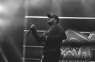 U-X-U-Festival-20140719 Mac-Miller 0672