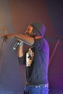 U-X-U-Festival-20140719 Marcus-Price-And-Jaqe 0771