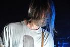 U-X-U-Festival-20140719 Mattias-Alkberg-Sodra-Sverige 0580