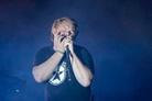 U-X-U-Festival-20140719 Mattias-Alkberg-Sodra-Sverige 6620