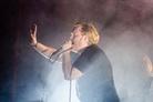 U-X-U-Festival-20140719 Mattias-Alkberg-Sodra-Sverige 6695