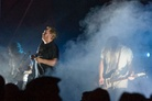 U-X-U-Festival-20140719 Mattias-Alkberg-Sodra-Sverige 6711
