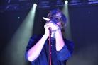 U-X-U-Festival-20140719 Phoenix 0839