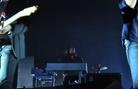 U-X-U-Festival-20140719 Phoenix 0902