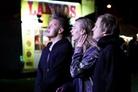 Uddevalla-Solid-Sound-2013-Festival-Life-Arne 0514