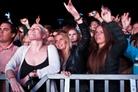 Uddevalla-Solid-Sound-2013-Festival-Life-Arne 0707