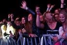 Uddevalla-Solid-Sound-2013-Festival-Life-Arne 0710