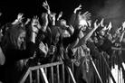 Uddevalla-Solid-Sound-2013-Festival-Life-Arne 0712