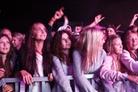 Uddevalla-Solid-Sound-2013-Festival-Life-Arne 0720