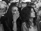 Uddevalla-Solid-Sound-2013-Festival-Life-Arne 0749