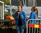 Uddevalla-Solid-Sound-2013-Festival-Life-Arne 8165