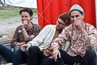 Uddevalla-Solid-Sound-2013-Festival-Life-Arne 8171