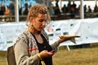 Uddevalla-Solid-Sound-2013-Festival-Life-Arne 8429