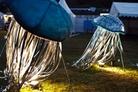Uddevalla-Solid-Sound-2013-Festival-Life-Arne 8531