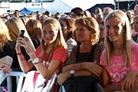 Uddevalla-Solid-Sound-2013-Festival-Life-Arne 9618