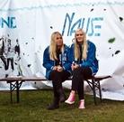 Uddevalla-Solid-Sound-2013-Festival-Life-Arne 9917