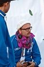 Uddevalla-Solid-Sound-2013-Festival-Life-Arne 9923