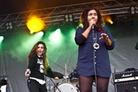 Uddevalla-Solid-Sound-20130830 Cleo-Och-Kristin-Amparo 8198