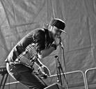 Uddevalla-Solid-Sound-20130830 Million-Stylez 8919