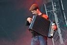 Uddevalla-Solid-Sound-20130830 Zacke 8401