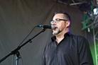 Uddevalla-Solid-Sound-20130831 Jack-Wreeswijk 9539