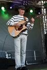 Uddevalla-Solid-Sound-20130831 Jack-Wreeswijk 9540