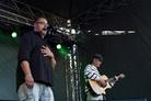 Uddevalla-Solid-Sound-20130831 Jack-Wreeswijk 9545