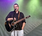 Uddevalla-Solid-Sound-20130831 Jack-Wreeswijk 9560