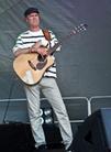 Uddevalla-Solid-Sound-20130831 Jack-Wreeswijk 9563
