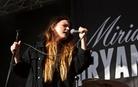 Uddevalla-Solid-Sound-20130831 Miriam-Bryant 9316