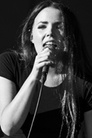 Uddevalla-Solid-Sound-20130831 Miriam-Bryant 9440