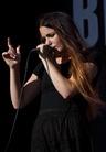 Uddevalla-Solid-Sound-20130831 Miriam-Bryant 9501