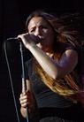 Uddevalla-Solid-Sound-20130831 Miriam-Bryant 9524
