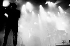 Uddevalla-Solid-Sound-20130831 Oskar-Linnros--7750