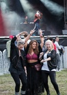 Uddevalla-Solid-Sound-2014-Festival-Life-Lisa-Ls-5538