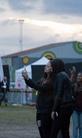 Uddevalla-Solid-Sound-2014-Festival-Life-Lisa-Ls-5551