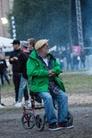 Uddevalla-Solid-Sound-2014-Festival-Life-Lisa-Ls-5553