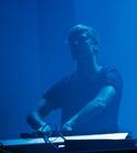 Uddevalla-Solid-Sound-20140829 Adrian-Lux--1602