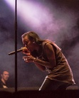 Uddevalla-Solid-Sound-20140829 Angel-Haze-Ls-6119