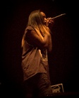 Uddevalla-Solid-Sound-20140829 Angel-Haze-Ls-6122