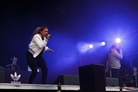 Uddevalla-Solid-Sound-20140829 Linda-Pira%2C-Stor-And-Salazar-Brothers--0292